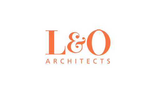 2014 Most Valuable Company Award Most Reliable and Innovative Architecture Firm of the Year