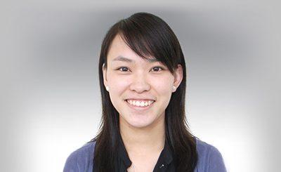 Amy Au