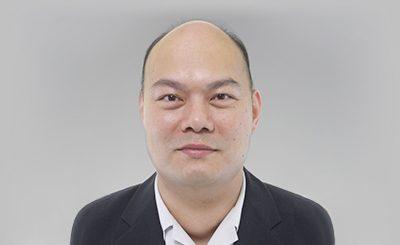 Arthur Cheng