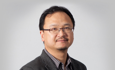 Lawrence Lam