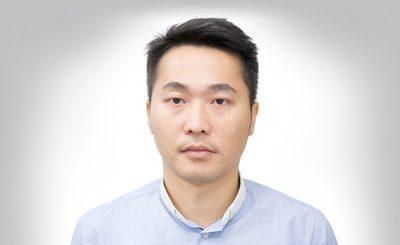 Leo Tam