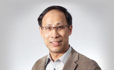 Melvyn Lai