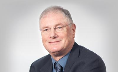 Philip Hurlow
