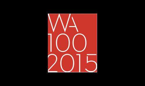 2015年世界建築設計公司100強