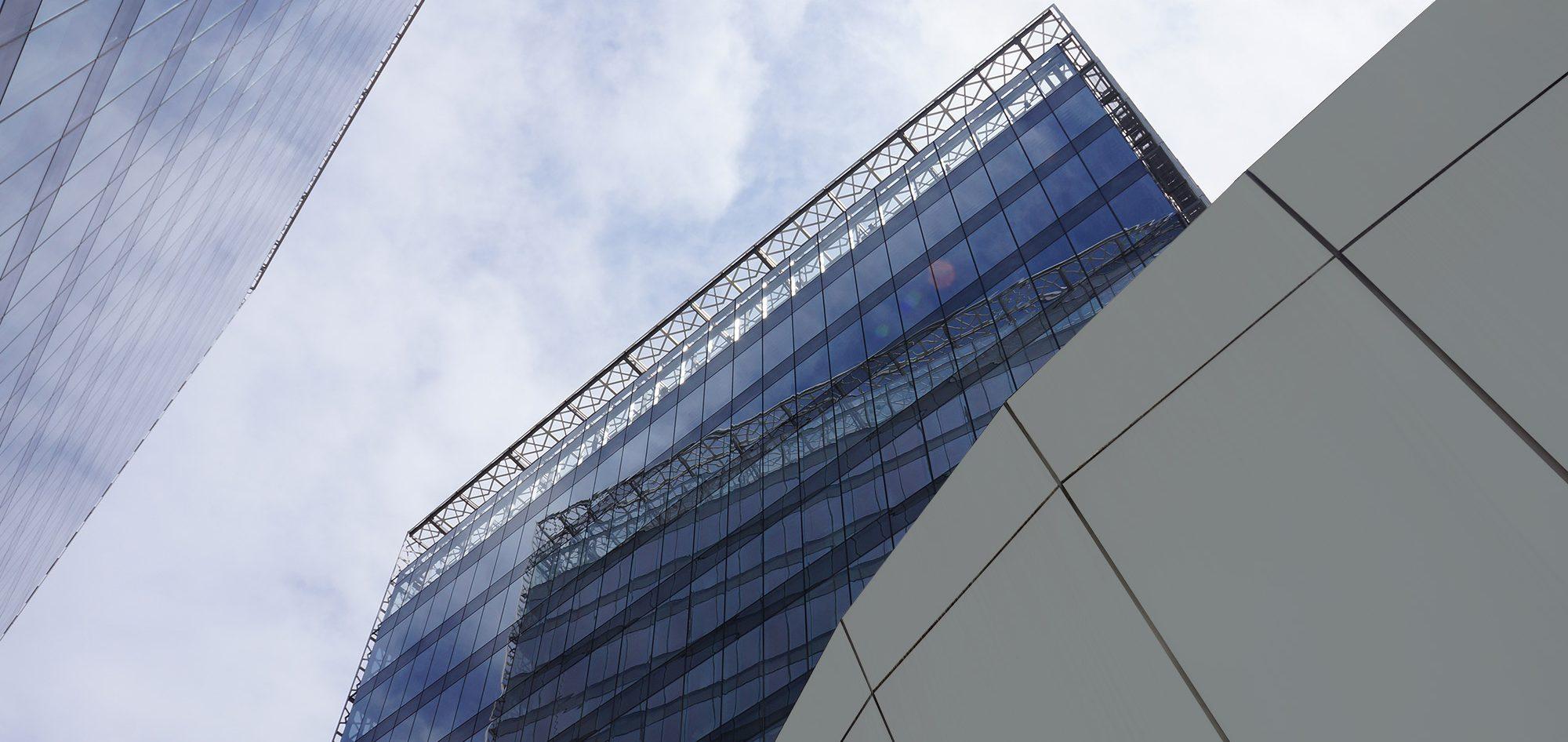 普特拉賈亞大道商業中心