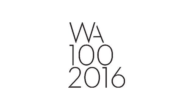 2016年世界建築設計公司100強中排名第38位
