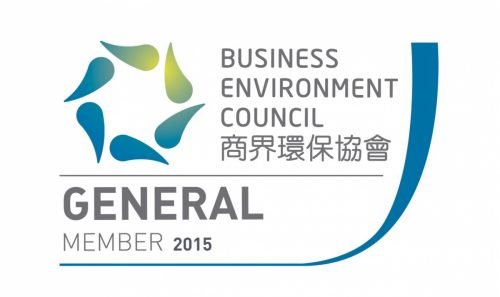 A Member of Business Environment Council (BEC)