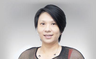 Celina Leong