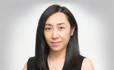 Jennifer Chik