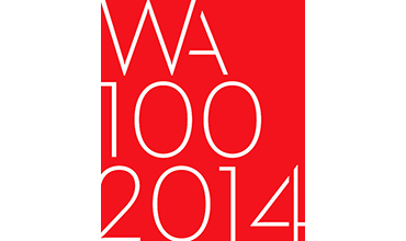 Leigh & Orange ranked as the world's Top 38 architectural practice by WA100