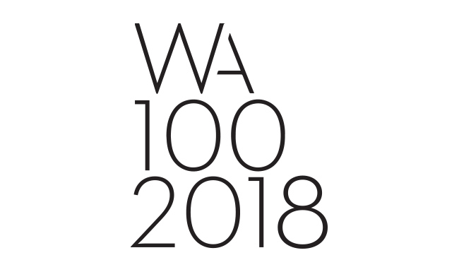 L&O ranks high on World's Top 100 Architecture Firms (WA100)