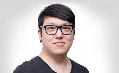 Karl Chan