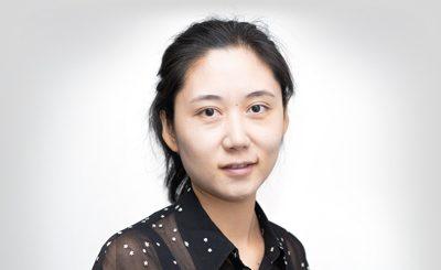Shao Yan