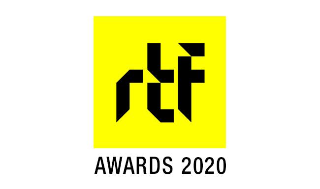 2020 Rethinking The Future Awards 第二奬 – 5个楼层或以上住宿(概念)类别